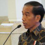 Hemat Anggaran, Indonesia Evaluasi Keanggotaan di 75 Organisasi Internasional